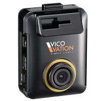 กล้อง VicoVation