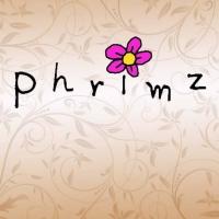 ร้านPhrimz Mommy's Heart ชุดให้นม
