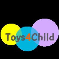 ร้านToys4Childen ของเล่นของใช้คุณแม่คุณลูก