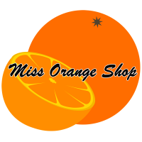 ร้านMiss Orange Shop