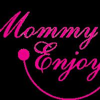 ร้านmommyenjoy