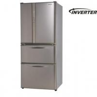ตู้เย็น 4 ประตู ขึ้นไป
