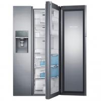 ตู้เย็น ไซด์บายไซด์ Side by side