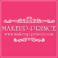 ร้านmakeup-prince