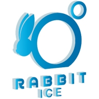 ร้านRabbit ice - Thailand