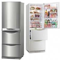ตู้เย็น 3 ประตู