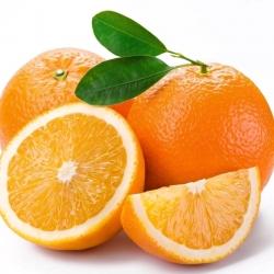 สารสกัดพืชตระกูลส้ม (ผล) (Orange fruit extract)