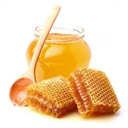 หัวน้ำหอม กลิ่นน้ำผึ้ง (Honey Fragrance) 1 KG.