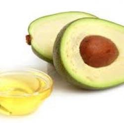 น้ำมันอะโวคาโด้ (Avocado oil) 1 ลิตร