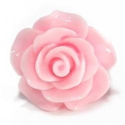 สเต็มเซลล์จากดอกกุหลาบสีชมพู (Rosa Hybrid Cell Extract (HybridCell™)