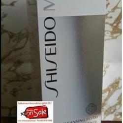 Shiseido Men Cleansing Fome