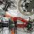Bicycle Components & Parts ส่วนประกอบและชิ้นส่วนจักรยาน
