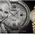 นาฬิกา Seiko ผู้หญิง