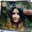 CD ปาล์มมี่ สเตย์ palmy stay แผ่นทอง / mga thumbnail 1