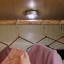 โคมไฟสำผัส โคมไฟพกพา thumbnail 3