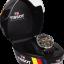 นาฬิกาผู้ชาย Tissot รุ่น T0924172705702, T-Race Stefan Bradl 2016 thumbnail 10