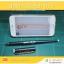 ปากกา rOtring Art Pen (อาร์ตเพ็นท์) หัว F thumbnail 2
