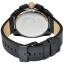 นาฬิกาผู้ชาย Diesel รุ่น DZ4419, Heavyweight Chronograph Men's Watch thumbnail 3