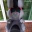 บูสเตอร์ซีท Ailebebe สีเทา-ดำ รหัสสินค้า BS0003 thumbnail 2