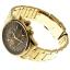 นาฬิกาผู้ชาย Orient รุ่น FEU07003TX, Automatic 100M WR Perpetual Calendar thumbnail 3