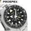 นาฬิกาผู้ชาย Seiko รุ่น SBEJ003, Prospex Land Master 25th Anniversary Limited Edition Made in Japan Men's Watch (500 pcs.) thumbnail 1
