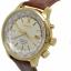 นาฬิกาผู้ชาย Seiko รุ่น SUN070P1, Kinetic World Time GMT thumbnail 2