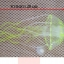 แมงกระพรุนซิโคลน เหลือง (ขนาดกลาง สีสดใสไม่เรืองแสง) thumbnail 3