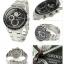 นาฬิกาผู้ชาย Seiko รุ่น SNDD85P1, Chronograph thumbnail 2