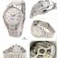 นาฬิกาผู้ชาย Grand Seiko รุ่น SBGR059 thumbnail 2