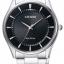นาฬิกาข้อมือผู้ชาย Citizen Eco-Drive รุ่น BJ6481-58E, Sapphire thumbnail 1