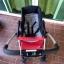 รถเข็นเด็ก Goodbaby สีดำ-แดง-เทา รหัสสินค้า SL0073 thumbnail 6