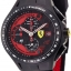 นาฬิกาผู้ชาย Ferrari รุ่น 0830077, Race Day thumbnail 1