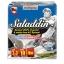 เครื่องกำจัดกลิ่น SALADDIN FUMIGATOR - กลิ่นมิ้นท์หอมสดชื่น thumbnail 1