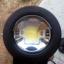 ไฟสปอร์ตไลน์หลอด LED เลนส์โปรเจคเตอร์ กำลังไฟ 10 วัตต์ thumbnail 4