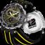 นาฬิกาผู้ชาย Tissot รุ่น T0924172706700, T-Race Thomas Luthi 2016 thumbnail 2