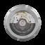 นาฬิกาผู้ชาย Tissot รุ่น T0554301605700, T-Sport PRC 200 Automatic thumbnail 6