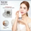 Soul Skin CC Encap Solution Sunscreen SPF50/PA+++ thumbnail 2