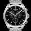 นาฬิกาผู้ชาย Tissot รุ่น T1014171105101, T-Classic PR100 Chronograph thumbnail 4
