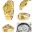 นาฬิกาผู้ชาย Seiko รุ่น SNZB26J1, Seiko 5 Sports Automatic Japan Made Men's Watch thumbnail 2