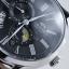 นาฬิกาผู้ชาย Orient รุ่น SAK00004B, Sun & Moon Automatic Japan thumbnail 4