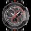 นาฬิกาผู้ชาย Tissot รุ่น T0924173706700, T-Sport T-Race Chronograph thumbnail 1