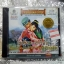 CD แม่ไม้เพลงไทย เสียงครวญจากเกาหลี โตเกียว อารีดัง thumbnail 1