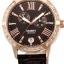 นาฬิกาผู้หญิง Orient รุ่น SET0Y001T0, Fashionable Automatic 21 Jewels thumbnail 1