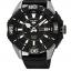นาฬิกาผู้ชาย Seiko รุ่น SRP799J1, Seiko 5 Sports Automatic Japan thumbnail 2