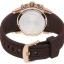 นาฬิกาผู้ชาย Seiko รุ่น SPC194P1, Lord Chronograph Quartz thumbnail 4