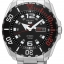 นาฬิกาผู้ชาย Seiko รุ่น SRPB35K1, Seiko 5 Sports Automatic thumbnail 1