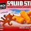 SQUID STICK thumbnail 1