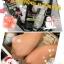 Verena BB CC Essence Foundation SPF 35 PA+++ thumbnail 14