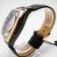 นาฬิกาผู้ชาย Orient รุ่น FFDAG001B0, Automatic thumbnail 2