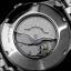 นาฬิกาผู้ชาย Orient รุ่น SAA02002D3, Automatic Japan thumbnail 2